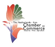The Netherlands-Iran Chamber Of Commerce